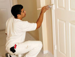 Decorating Services Dollis Hill