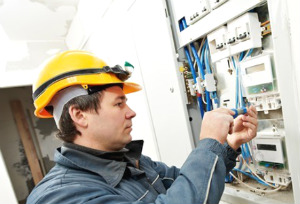 Electrical Installation London