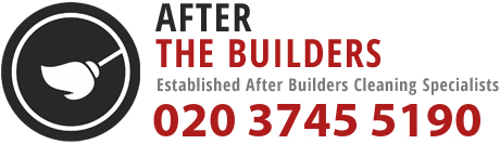 After The Builders | London After Builders Cleaning Services