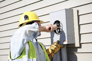 Electrical Safety Testing London